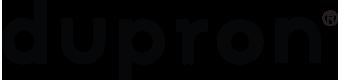 dupron - My slogan here